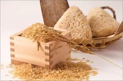 長野県産風さやか玄米 ベイクックの長野米