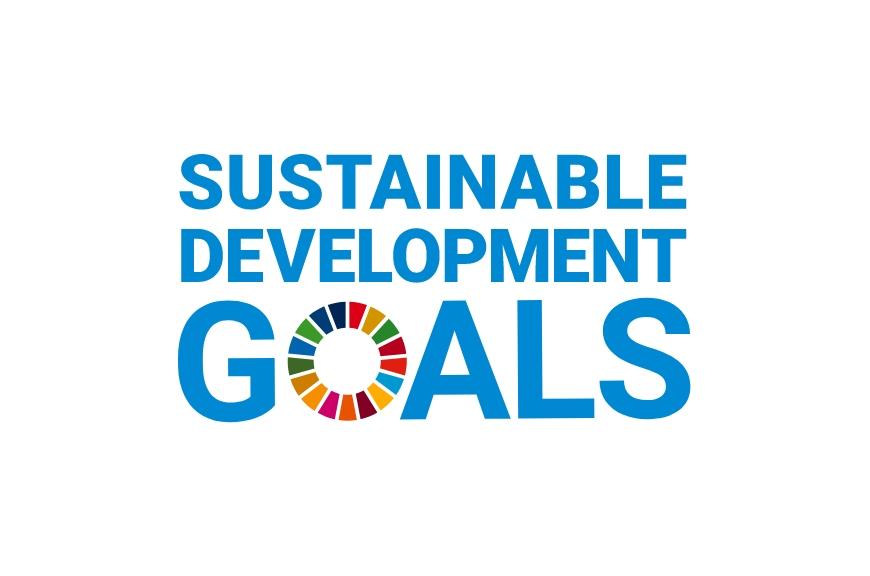 SDGsの取り組みのリンク画像