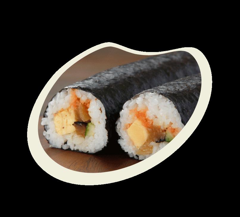 炊飯・加工品販売のリンク画像 長野米のベイクック